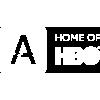logo-amedia-hbo-2