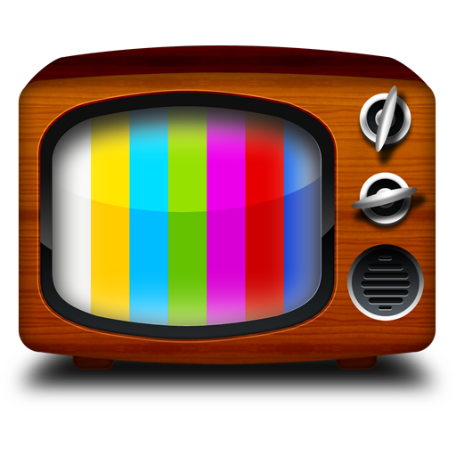 Цифровое TV
