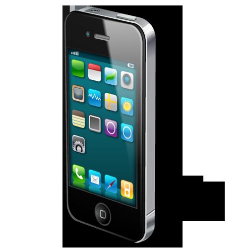Оплата с мобильного